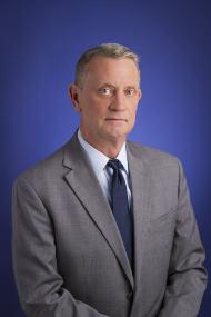David M. Kenney, P.E.