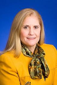 Debra L. Hufnagel, AFAA