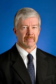 Gregg Frazier, P.E.