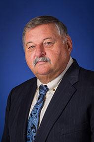Joseph F. Martin, Jr.