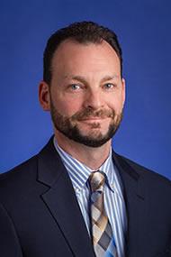 Michael E. Goldberg, CIH
