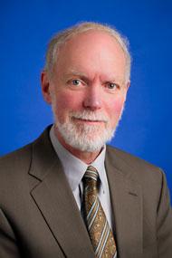 Michael G. Bird, Ph.D., DABT, FRSC