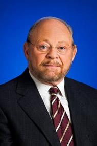 Paul K. Goldberg, P.E.