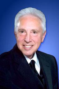 Ronald J. Cohen, P.E.