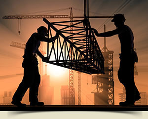 Construction Liability Experts - Consulting Engineers