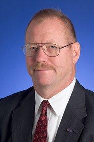 Karl E. Schreiter Jr., P.E.
