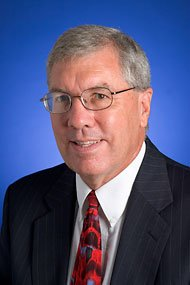 Richard E. Daniels, P.E.