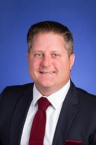 Derek T. Jander, P.E.